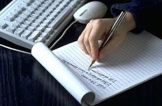 Buy a essay online