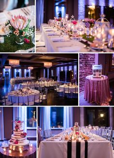 Andrew and I Wedding at The Village Club at lake Success in Great Neck, NY on 4.10.15 Photographed by AMC Photography!