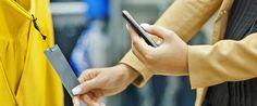 El comercio tradicional tiene que incorporar la tecnología si quiere contentar a los consumidores
