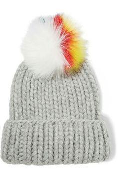 45 Best Fashion Hat images  9addb9c114de