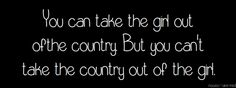 Country Song Life Quotes   country quotes   Tumblr