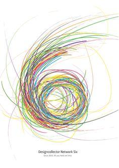 Designcollector Network 6