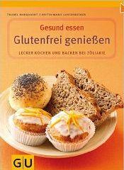 Boncibus - Buch - Glutenfrei genießen - Lecker kochen und backen bei Zöliakie http://boncibus.com/de/book/rezepte/glutenfrei-geniessen-lecker-kochen-und-backen-bei-zoliakie-6 #glutenfrei #Rezept #Backen