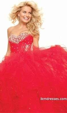 http://www.ikmdresses.com/2014-Quinceanera-Dresses-Ball-Gown-Sweetheart-Floor-Length-Ruffle-Beading-amp-Sequins-p84670