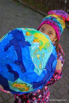 Cały świat Karli: Mikołaj Kopernik - Wybitny Polak - Dziecko na Warsztat II