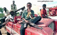 5.-Somalia.jpg (640×399)