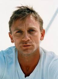"Odds and ends about ""Skyfall"", and Daniel Craig, and other James Bond material. Rachel Weisz, Gorgeous Men, Beautiful People, Daniel Graig, Daniel Craig James Bond, Men Over 40, Best Bond, Z Cam, Movie Stars"