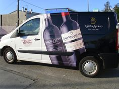 Eruom distribuidora de vinos