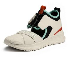 77455f98a97 FENTY Puma x Rihanna Women s Avid Cutout Sneakers Fenty Puma