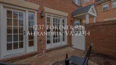 1237 Portner Rd