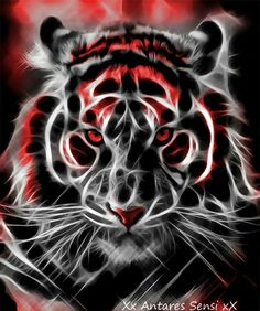 Learn To Draw Animals - Drawing On Demand Tiger Artwork, Tiger Painting, Lion Wallpaper, Animal Wallpaper, Big Cats Art, Cat Art, Tiger Pictures, Tiger Drawing, Lion Art