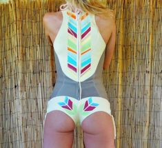 Sirensong Custom Wetsuits: Pre-Order Yours Now | KiteSista | THE ONLINE KITESURF AND LIFESTYLE MAGAZINE FOR GIRLS