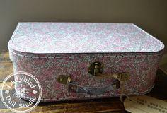 Matilda case | scarlett wadey | Flickr