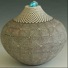 1000 Images About Ceramic Horsehair Raku On Pinterest
