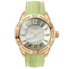 Rolex Watches, Watches For Men, Breeze, Bracelet Watch, Miami, Rings For Men, Rose Gold, Jewels, Accessories