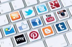 Latest Online Marketing Strategies 2015 - Jacques Floyd