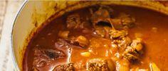 Het geheime recept voor een traditionele goulash hebben we hier! Dit is een Aanrader! - Zelfmaak ideetjes