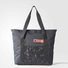 Znalezione obrazy dla zapytania WOMEN SPORT BAGS ADIDAS