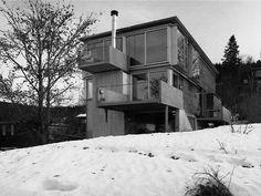 Knut Hjeltnes Arkitekter | w07_kjel