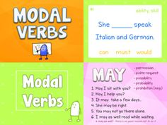 In this bundle you will find nine posters and 104 task cards to review modal verbs.Bonus file: classroom management chart, 6 posters. Teaching Materials, Task Cards, Esl, Classroom Management, Grammar, Did You Know, Knowing You, Politics, Posters