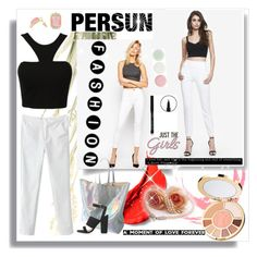 """""""www.persunmall.com"""" by bellamonica ❤ liked on Polyvore"""