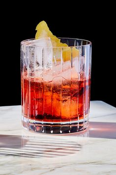 I'll admit it: I have a mild case of Negroni fatigue It's a good drink, for sure — and when it's beautifully made, I readily succumb to its charms — but its ubiquity in recent years has become a tiny bit tiresome So I welcome its rarer, lighter cocktail cousin, the Cyn Cyn, in which Cynar — the wonderful, mysterious, arguably underappreciated amaro made with artichoke — replaces Campari