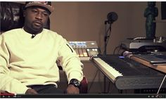 Behind the Beats with Havoc of Mobb Deep