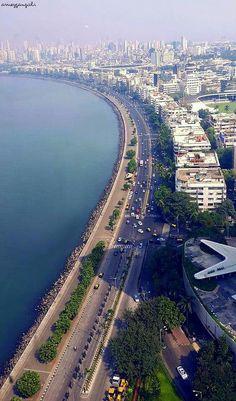 Mumbai                                                                                                                                                     More