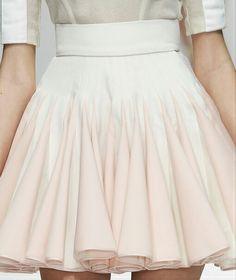 Pink skirt tumblr