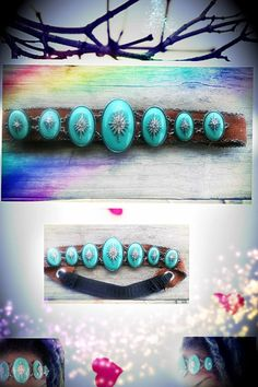 ORACLE head band by PrimordialBang on Etsy (Goddess,oracle,magick,pagaj,wicca,elven,fantasy)