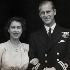 The British monarchy has been at the center of the century's most iconic moments: two world wars, the end of empires, coronations, weddings, and scandals. British Royal Family Tree, Portuguese Royal Family, Romanian Royal Family, Jordan Royal Family, Denmark Royal Family, Royal Family News, Greek Royal Family, English Royal Family, Danish Royal Family