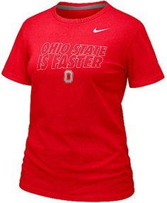 Nike Women's Ohio State Buckeyes Fast is Faster Outline C... https://www.amazon.com/dp/B01GDIJJAE/ref=cm_sw_r_pi_dp_x_3VqiybE7QVMPW