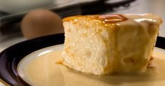 Platos Latinos, Blog de Recetas, Receta de Cocina Tipica, Comida Tipica, Postres Latinos: Pastel Tambor de Merengue - Postres Mexicanos