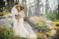 Image result for Woodland Weddings