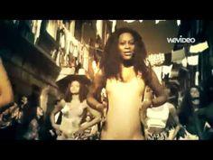 ▶ Samba De Janeiro - Brazilian Carnival Song -