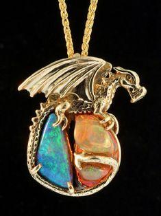"Beautiful 3//4/"" Gold Plated Xena Chakram DELUXE Earrings Jewelry"