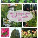 http://intelligentdomestications.com/2015/07/my-summer-2015-yard-and-garden-tour.html