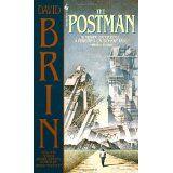The Postman (Mass Market Paperback)By David Brin
