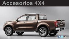 2019 nissan frontier concept cars group pins pinterest chevy