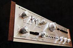 TRIO KA-7002の画像