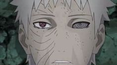 Naruto Shippuden 391 - Learn all that happened !!!!!!!! The moment Tobi is defeated and no longer has the strength to move is that realizes his mistake . With the loss of her friend Rin , he lost all hope in human life. And so decided to use the name of Madara , but even with his Sharingan may not notice that he was blinded by power to change the world by force. http://www.dmfilmes.com.br/2014/12/naruto-shippuuden-391.html
