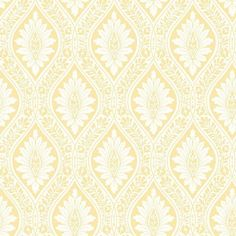 The wallpaper FLORENCE - from Cole & Son is wallpaper with the dimensions m x m. The wallpaper FLORENCE - belongs to the popular w Damask Wallpaper, Wallpaper Size, Geometric Wallpaper, Wallpaper Samples, Wallpaper Online, Wallpaper Roll, Designer Wallpaper, Pattern Wallpaper, Neutral Wallpaper