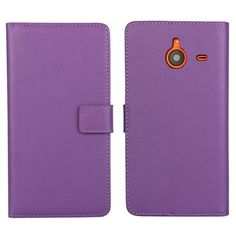 Free Shipping Genuine Leather Wallet Flip Case for Nokia Microsoft Lumia 640 XL 640XL Phone Cases Cover with Card Holder