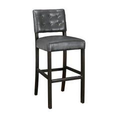 Incredible 45 Best Bar Stools Images In 2019 Short Links Chair Design For Home Short Linksinfo