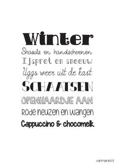 Purple Christmas Decorations, Round Robin, Travelers Notebook, Winter Time, School Design, Mood Boards, Dutch, Qoutes, Writing