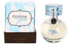 25 Best Perfumes For Women That Are Incredibly Long-lasting 0a58ed4e01
