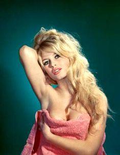 Mardi 29 septembre s'ouvre à Boulogne-Billancourt (92) une exposition consacrée à Brigitte Bardot.
