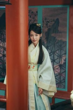 i'm just a girl that really likes moon lovers (wang wook) Moon Lovers Cast, Iu Moon Lovers, Moon Lovers Drama, Scarlet Heart Ryeo Cast, Moon Lovers Scarlet Heart Ryeo, Korean Traditional Dress, Traditional Fashion, Traditional Outfits, Eun Ji