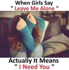 Exactly!!!!☺☺