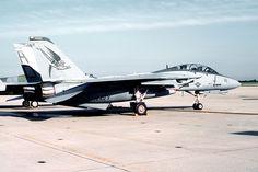 F-14B_Tomcat_VF-101